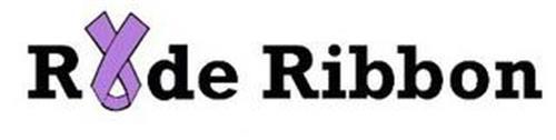RUDE RIBBON