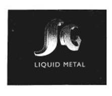 SG LIQUID METAL