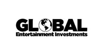 GLOBAL ENTERTAINMENT INVESTMENTS