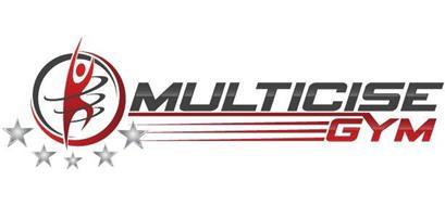 MULTICISE GYM