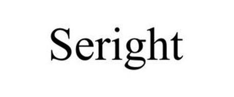 SERIGHT