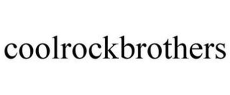 COOLROCKBROTHERS