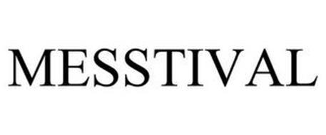 MESSTIVAL