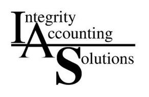 INTEGRITY ACCOUNTING SOLUTIONS