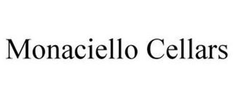 MONACIELLO CELLARS
