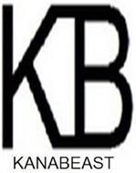 KB KANABEAST