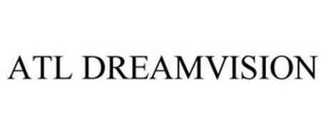 ATL DREAMVISION