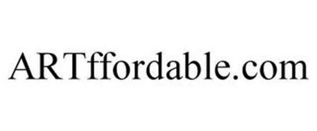 ARTFFORDABLE.COM