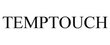 TEMPTOUCH