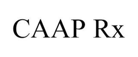 CAAP RX