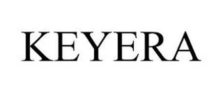 KEYERA