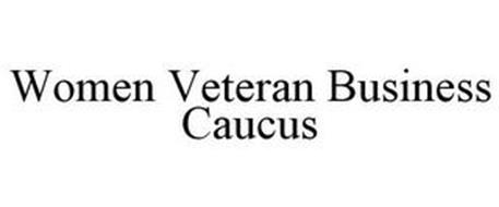 WOMEN VETERAN BUSINESS CAUCUS