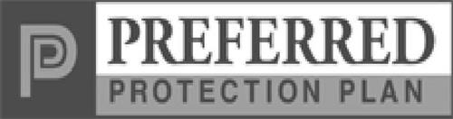 P PREFERRED PROTECTION PLAN