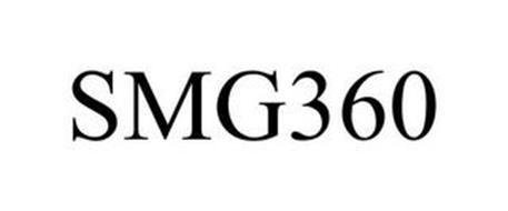 SMG360