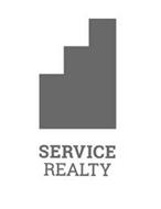 SERVICE REALTY