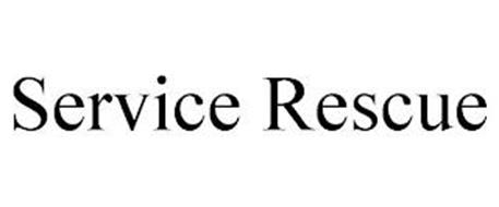 SERVICE RESCUE