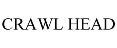 CRAWL HEAD