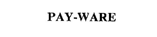 PAY-WARE