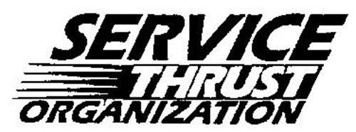 SERVICE THRUST ORGANIZATION