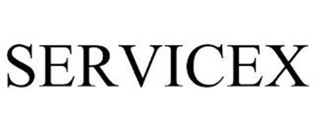 SERVICEX