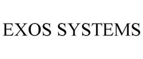 EXOS SYSTEMS