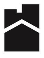 SERVICELINK IP HOLDING COMPANY, LLC