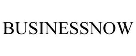 BUSINESSNOW