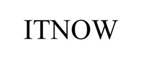 ITNOW