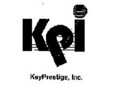 KPI KEYPRESTIGE, INC.