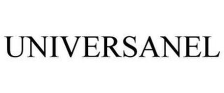 UNIVERSANEL