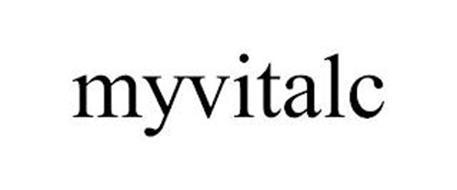 MYVITALC