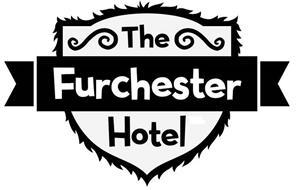 THE FURCHESTER HOTEL Trademark of Sesame Workshop Serial ...