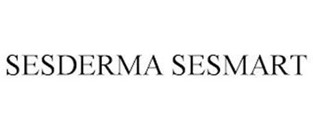 SESDERMA SESMART