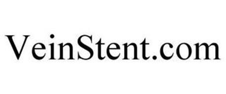 VEINSTENT.COM