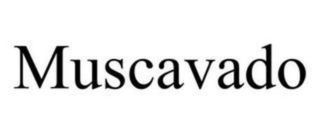 MUSCAVADO