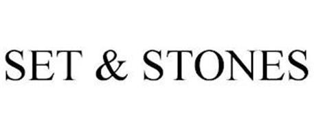 SET & STONES