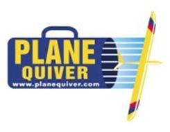 PLANE QUIVER, WWW.PLANEQUIVER.COM