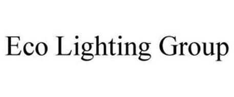 ECO LIGHTING GROUP