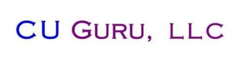 CU GURU, LLC