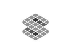 Seurat Technologies Inc.