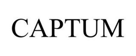 CAPTUM