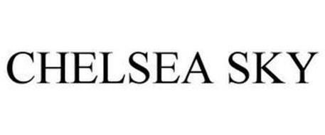 CHELSEA SKY
