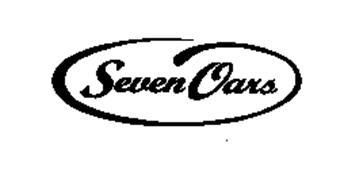 SEVEN OARS TRAVELER PREFERRED