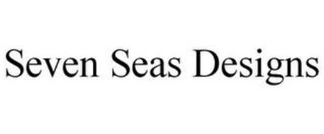 SEVEN SEAS DESIGNS