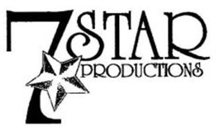 7 STAR PRODUCTIONS