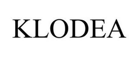 KLODEA