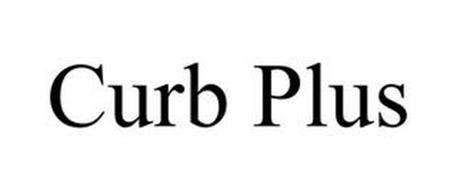 CURB PLUS
