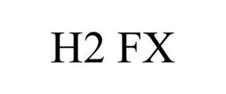 H2 FX
