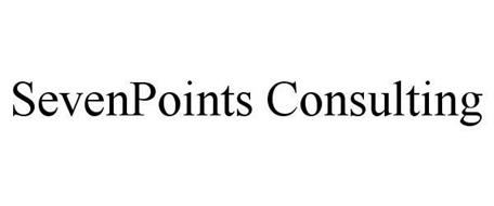 SEVENPOINTS CONSULTING