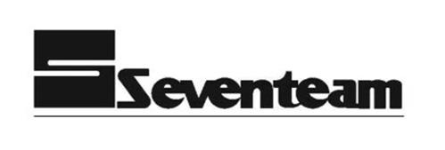 SEVENTEAM